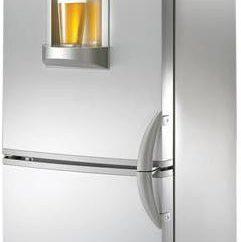 geladeiras Avaliação de qualidade e confiabilidade: comentários e conselhos de especialistas