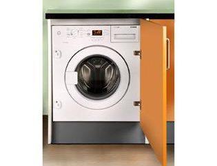 La scelta di una lavatrice
