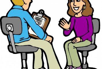 Jakie pytania zadać pracodawcy podczas rozmowy kwalifikacyjnej? Sekrety udanego zatrudnienia