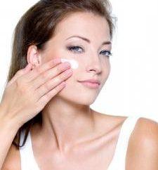 Acne Tratamento Facial e Dicas