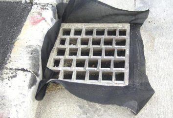 Burza kanalizacji w prywatnym domu własnymi rękami: Planowanie i instalacja