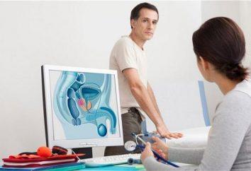 O que são a prostatite sintomas? tratamento em casa métodos tradicionais eficazes