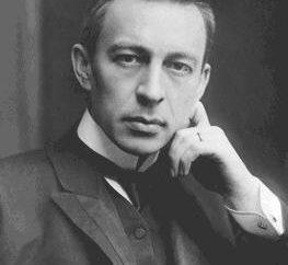 Sergey Vasilevich Rahmaninov: Biografia wielkiego kompozytora