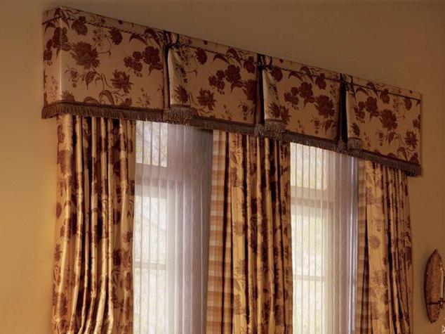 longueur des rideaux  comment prendre des mesures  rideaux et applique dans la chambre de ari