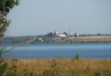 La pesca e la caccia nella regione di Kostroma: fatti e giudizi particolarmente interessanti
