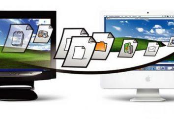 Uruchamianie z dysku USB. Uruchamianie systemu Windows z dysku flash. Pobierz laptopa z dysku flash