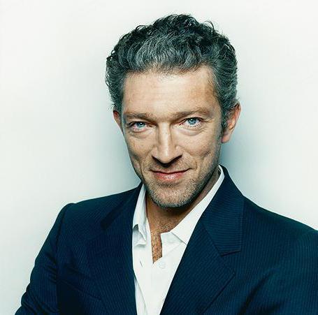 Französische Schauspieler
