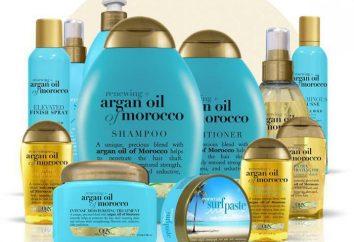 Co przyniesie jako dar od Maroka?