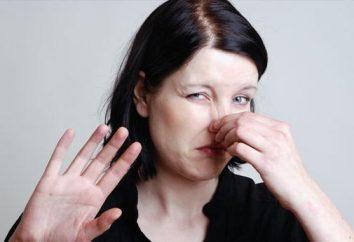E 'vero che la forma del naso ha un impatto diretto sul successo di una persona?