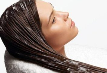 Laminieren Haare: Bewertungen, Folgen, Verfahren und Beschreibung der Technologie