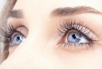 Il glaucoma – Che cos'è? Sintomi e segni di glaucoma. Trattamento di funzionamento