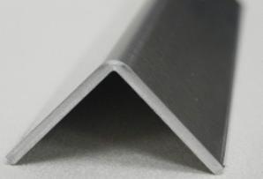Alumínio Corner: classificação e aplicação