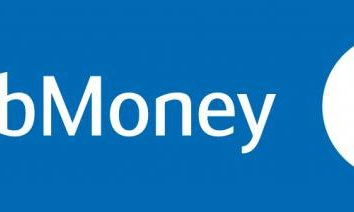 WebMoney WMR porte-monnaie – comment créer et utiliser
