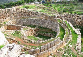 Os vencedores dos Jogos Olímpicos na Grécia Antiga. Qual é o nome do vencedor dos Jogos Olímpicos na Grécia antiga?