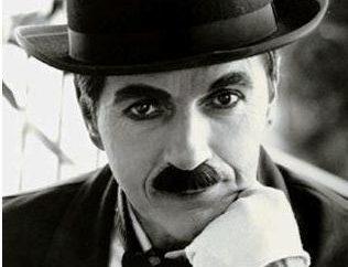 Qual è stato il nome di cappello Charli Chaplina e qual è la sua storia?