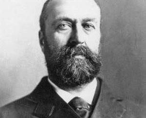 Comte Chtcherbakov. Corps de ferme dans le village Vassilyevskoe: Histoire et description