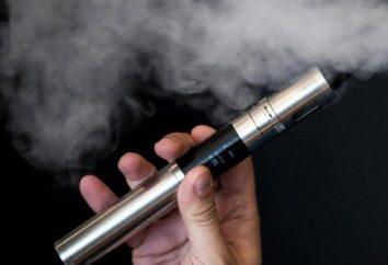 Czy to możliwe, aby sprzedać elektronicznych papierosów nieletnim: prawa, wymogami i zaleceniami