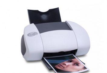 Gdzie można korzystać z drukarki do drukowania