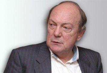 Gladilin Anatolij Tihonovich: Biografia