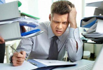 Co grozi błędów rachunkowych Spółki?