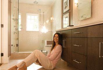 aquecimento de piso móvel para a casa