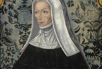 Margaret Beaufort – vie hors du commun de la mère de la dynastie Tudor