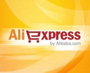 Aliexpress en ruso: cómo hacer un pedido? Cómo rellenar la dirección fijadas en Aliexpress?
