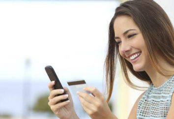 Come mettere i soldi al telefono con la carta di Cassa di Risparmio? Consigli e trucchi