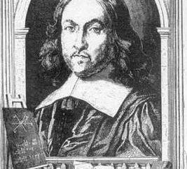 le dernier théorème et son rôle dans le développement des mathématiques de Fermat