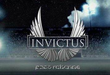 refinada fragancia para hombres de verdad – Invictus Paco Rabanne