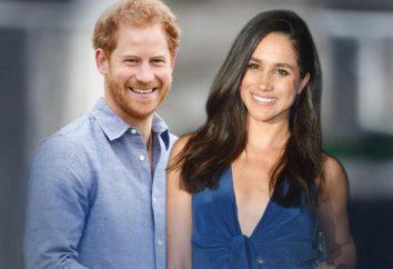 o rei britânico pode se casar por amor?