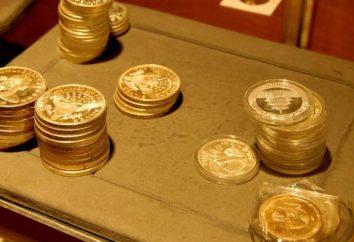 """Game """"Gold Miner"""": Bewertungen, Beschreibungen, Rückzug"""