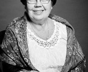 Kalmykova Olga: rôle, films, biographie