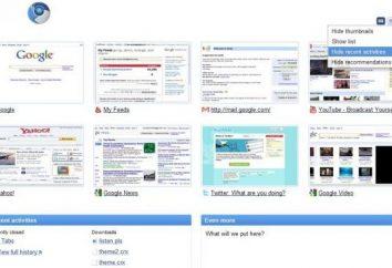 """Não abra """"Google Chrome"""" – a solução para o problema"""
