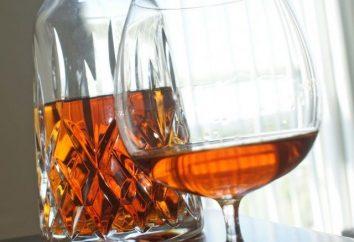 Come bere cognac, dalle tradizioni alle regole