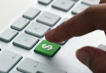 Neobux: Berichte über das Ergebnis. Wie Geld abheben?