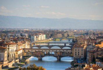 La vita in Italia: caratteristiche, vantaggi e svantaggi
