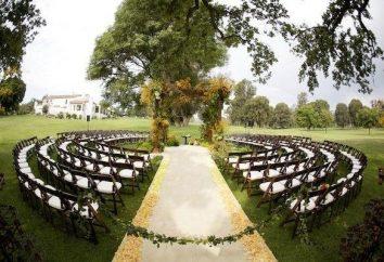 Niezapomniany ślub