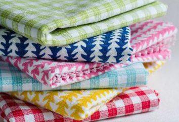 Le tissu de chemises en coton: propriétés, variété, avantages et inconvénients