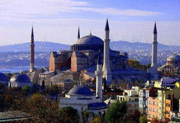 Türkei im Oktober: Reisende Bewertungen