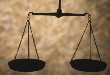 Instytut jest kategorią prawną, którą każdy prawnik powinien wiedzieć!