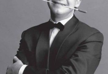 Vladimir Spivakov: biografia (foto)