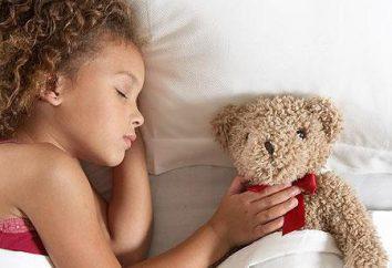 Zdrowie dzieci jest w naszych rękach: Porady dla rodziców