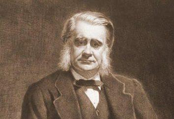 """""""Huxley"""" – sotsiotip caratterizza consigliere e Don Giovanni"""