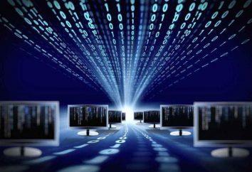 Informatisation de l'éducation – il … Technologie Education Informatisation