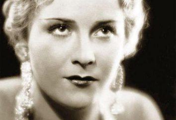 La esposa de Hitler Eva Braun: biografía, fotos