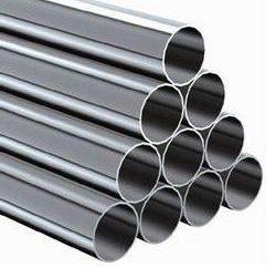 Welche Eigenschaften haben legiruemye Stahl?