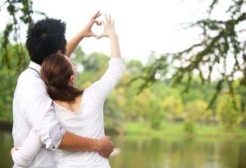 Cancro e Ariete amore compatibilità
