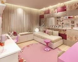Come scegliere una camera interna per le ragazze