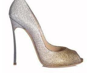 scarpe Casadei – l'incarnazione della femminilità e di grazia